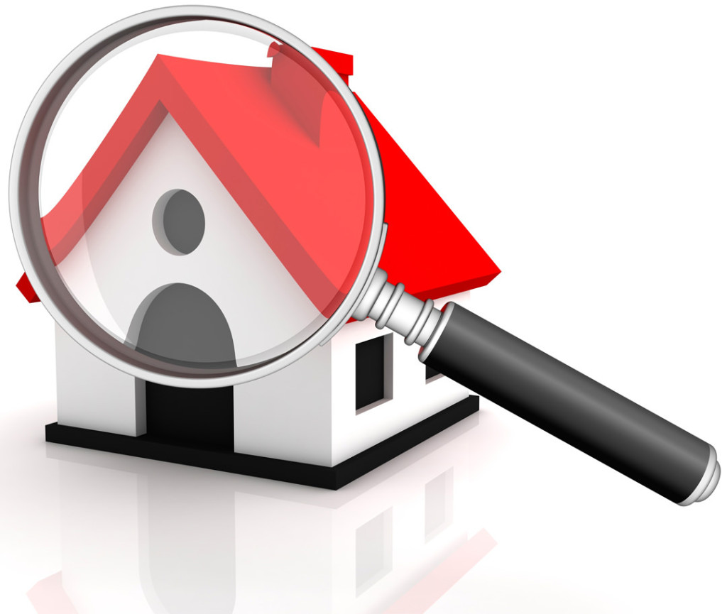 HIP Property Planning