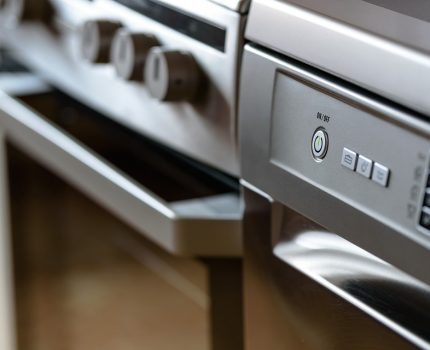 5 Quick & Easy Ways to Cut Your Energy Bills